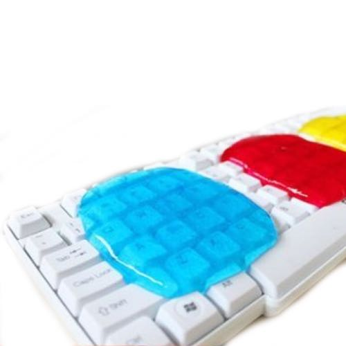 Magic Keyboard Cleaner