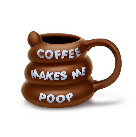 cool coffee mugs for sale buy funny wine glasses at best