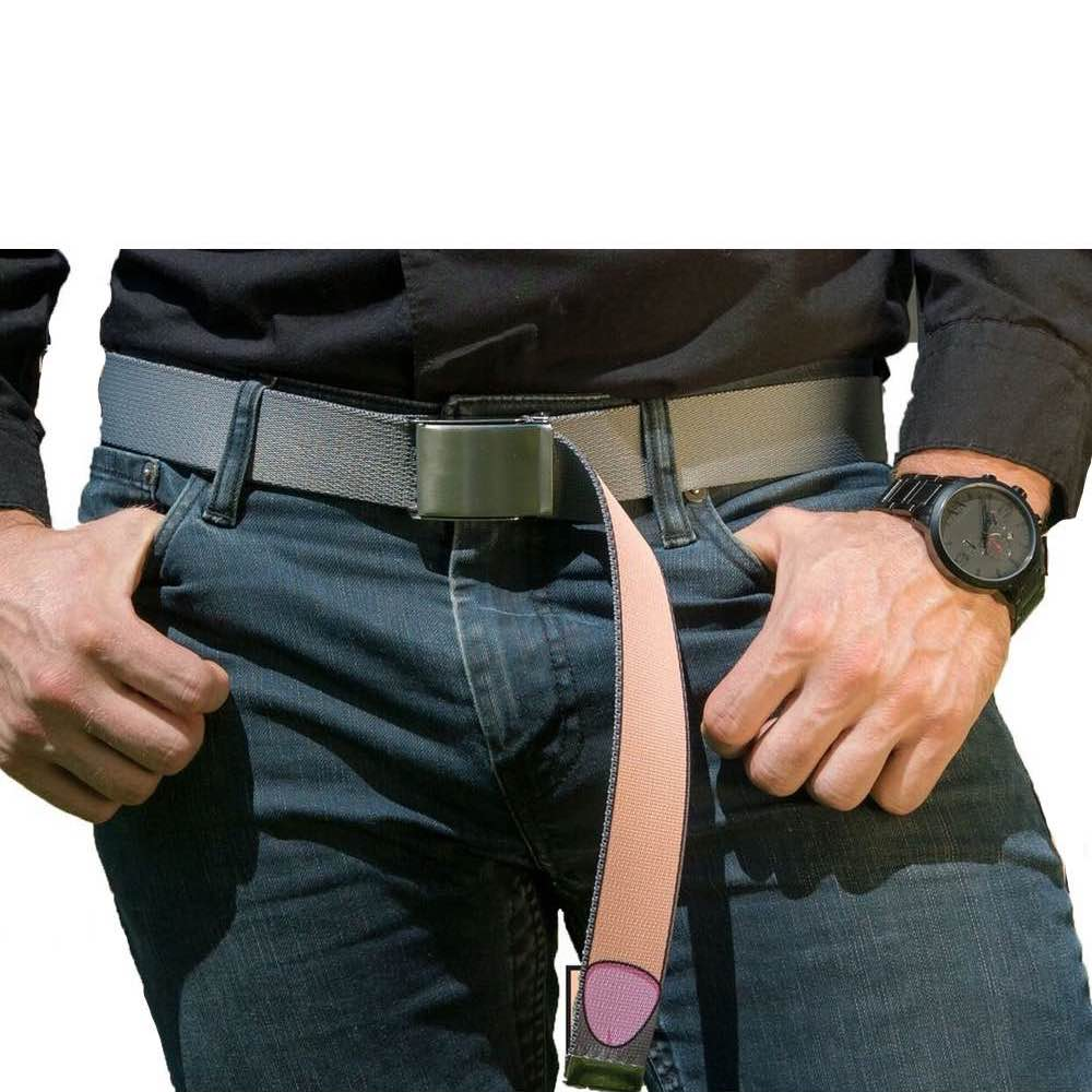 The Dick Belt