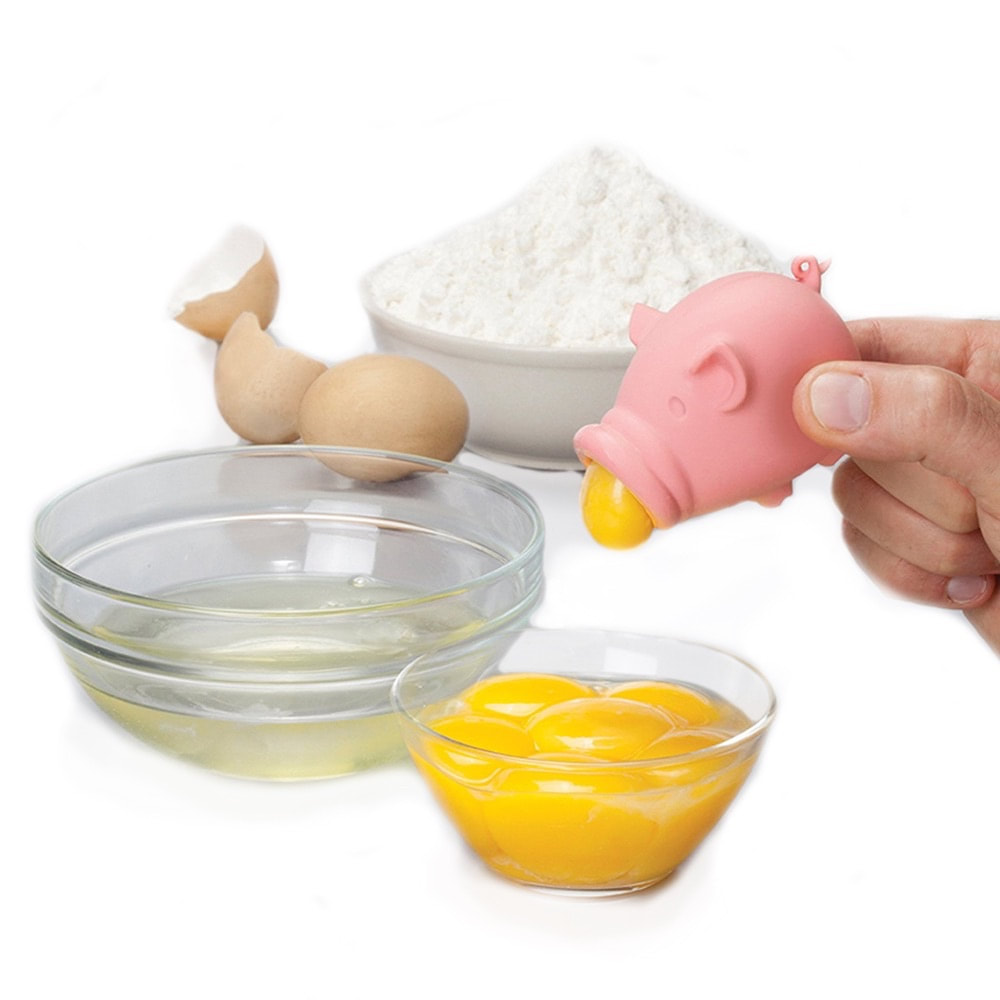 Cool Kitchen Gadgets for Gifts. Fun Kitchen Stuff for Sale ...
